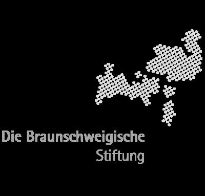 DBS_Die_Braunschweigische_Stiftung_Logo_72dpi_transparent_rg_WEB